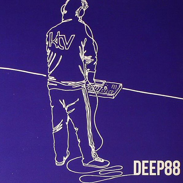 Deep88