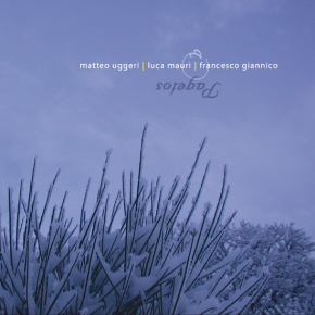 MATTEO UGGERI – LUCA MAURI – FRANCESCO GIANNICO, Pagetos