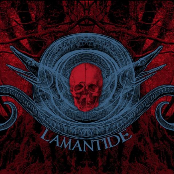 Lamantide