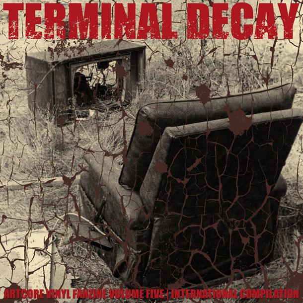 Terminal Decay