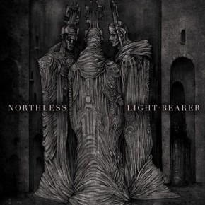 LIGHT BEARER / NORTHLESS, Split