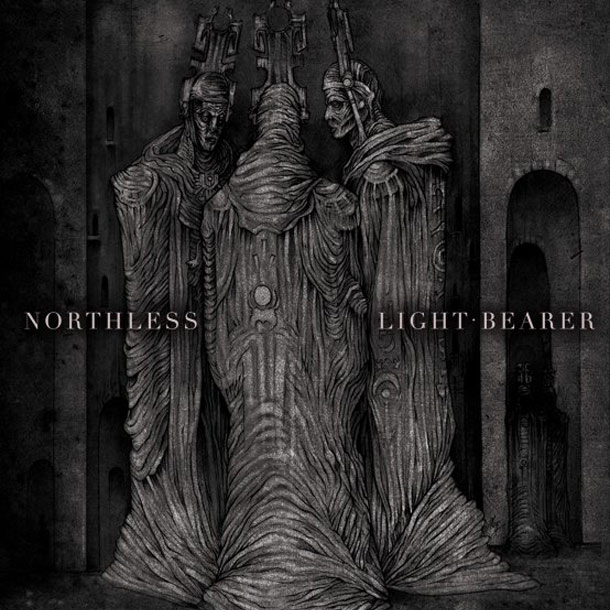 Cover_moc041_Light_Bearer-N