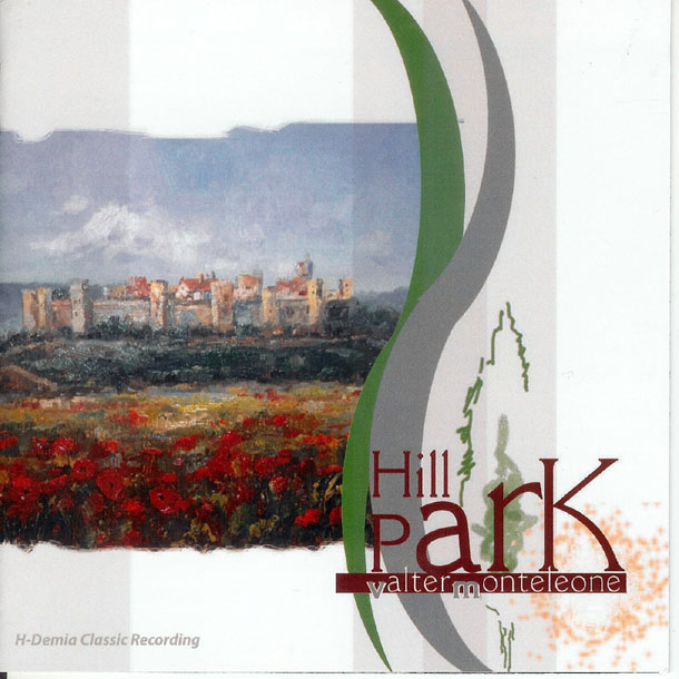 Hill Park