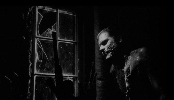 Eraserhead - il film
