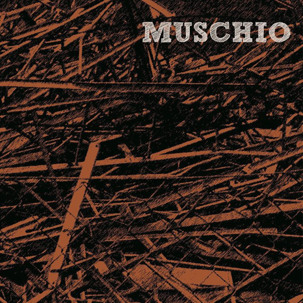 Muschio