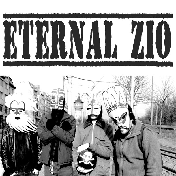 Eternal Zio