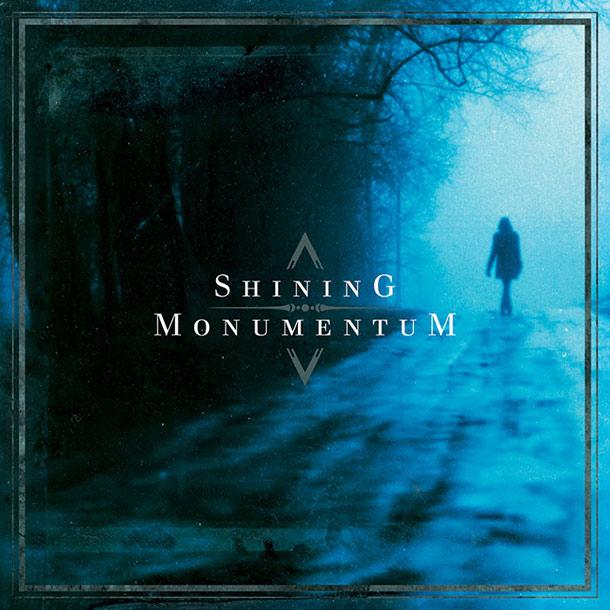 Shining - Monumentum