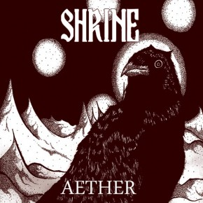 SHRINE, Aether