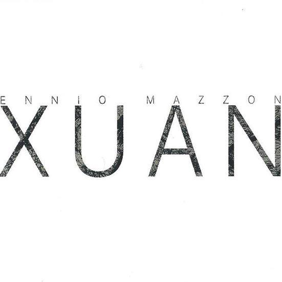 Ennio Mazzon Xuan