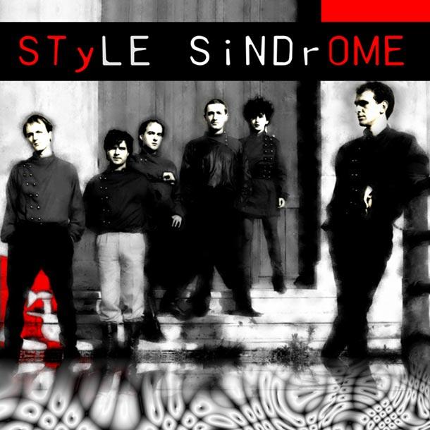 Style Sindrome
