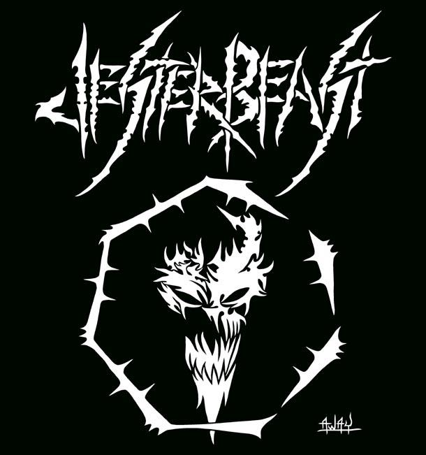Jester Beast