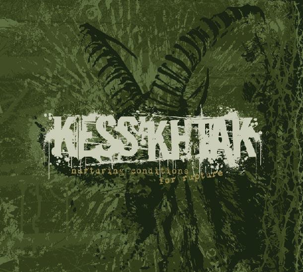 Kess'khtak