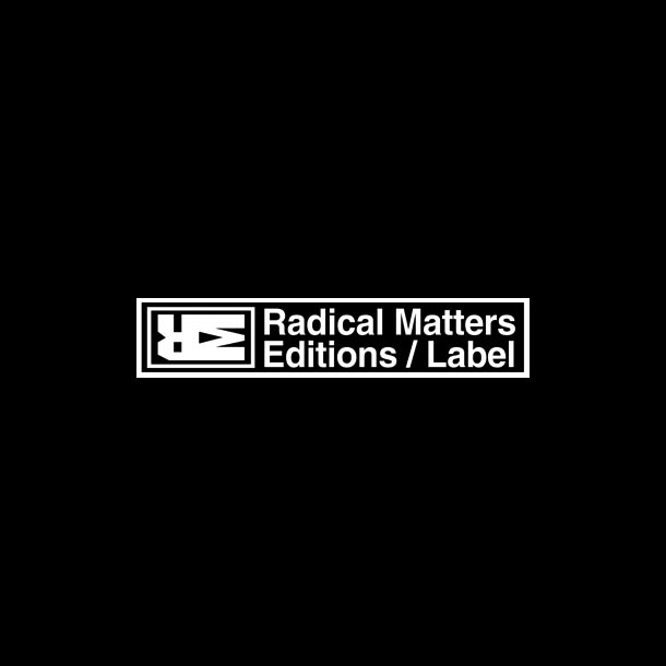 Radical Matters