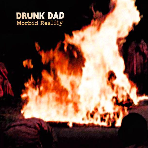 Drunk Dad