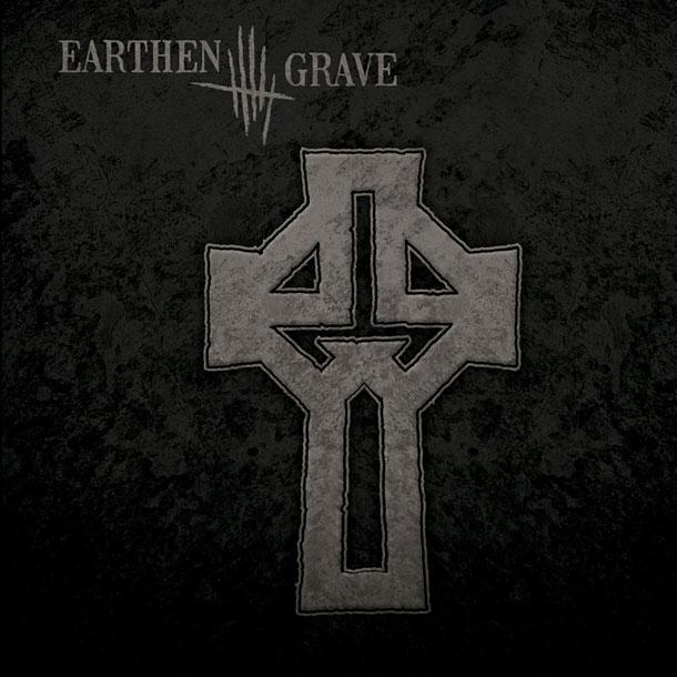 Earthen Grave
