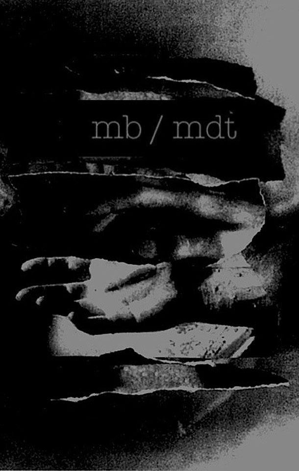 MB-MDT
