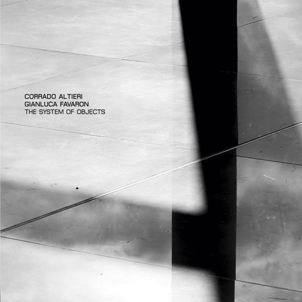 Corrado Altieri - Gianluca Favaron