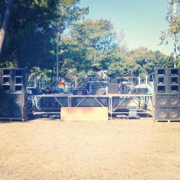 Tago Fest