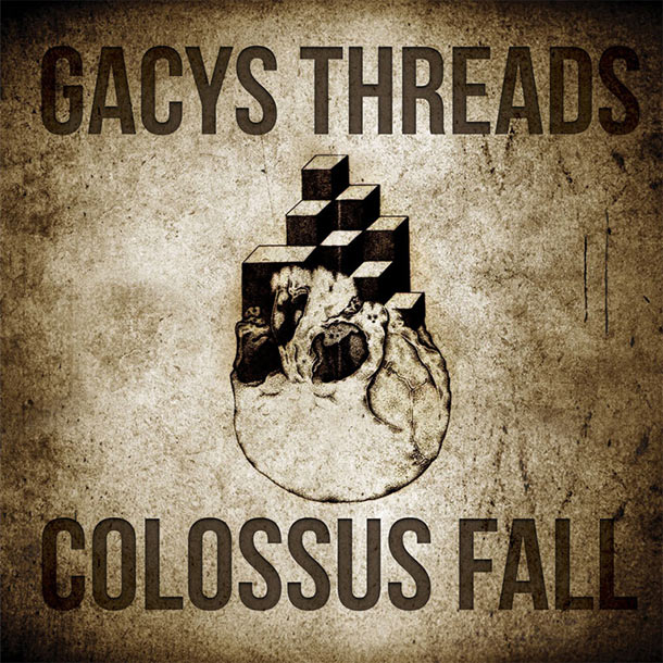Colossus Fall