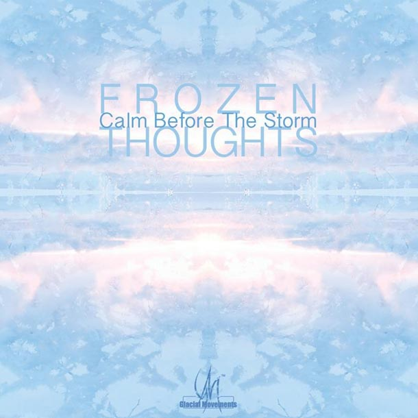 Frozen Thoughts
