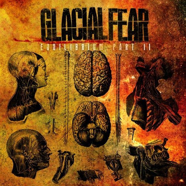 Glacial Fear