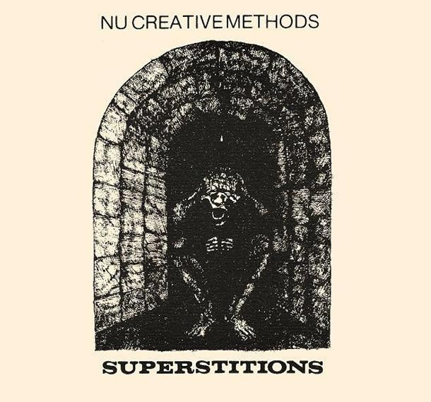 NuCreativeMethods