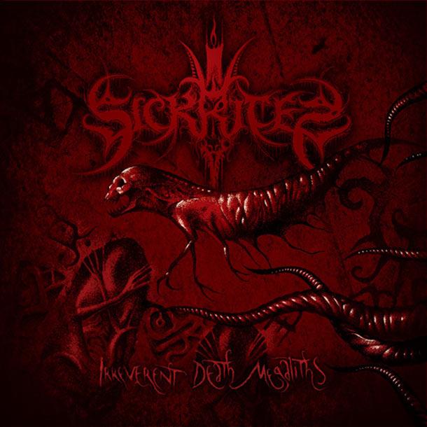 Sickrites