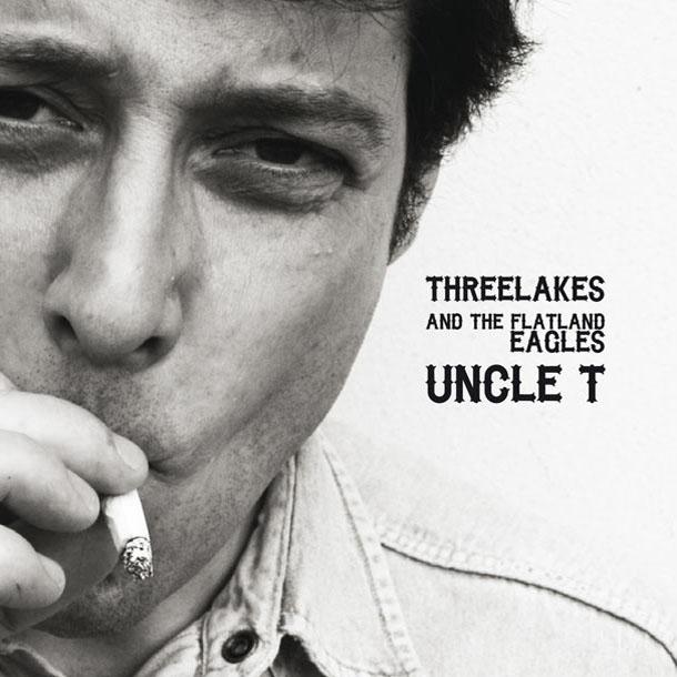 Threelakes