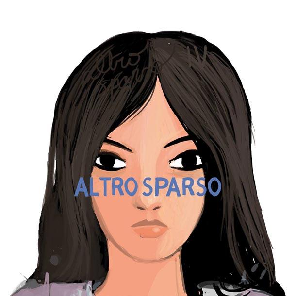 Altro - Sparso
