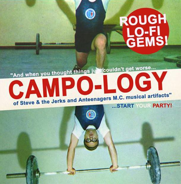 Campo-logy