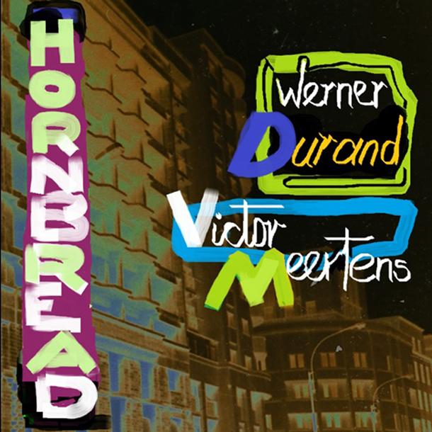 Hornbread