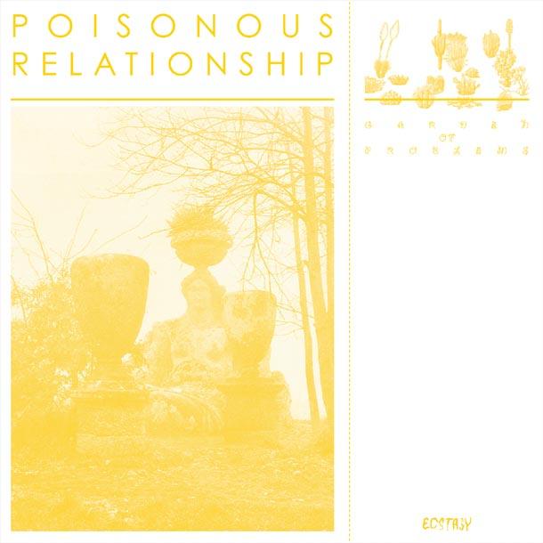 Poisonous Relationship