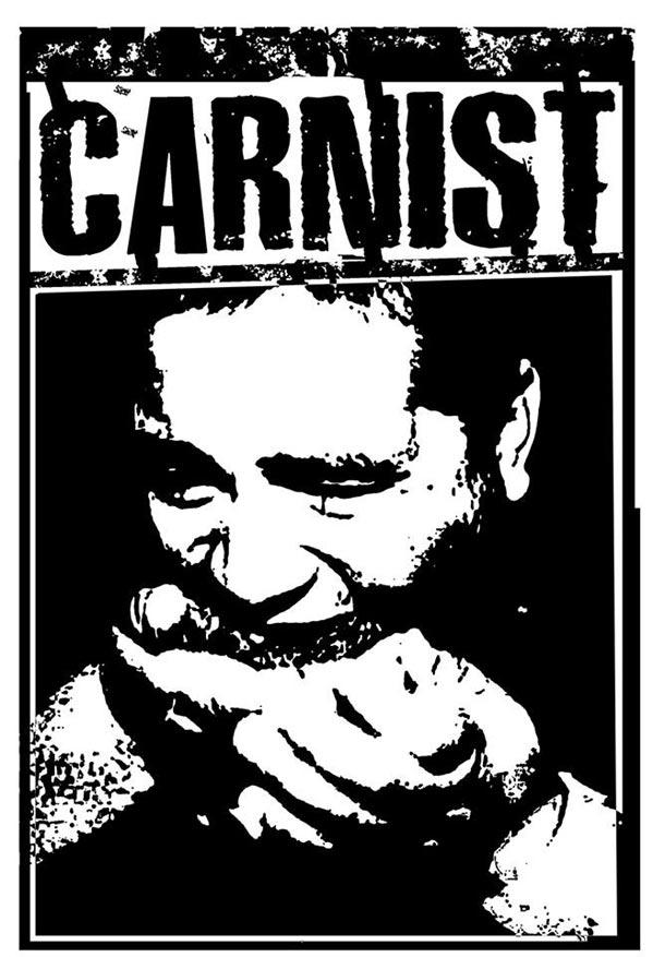 Carnist