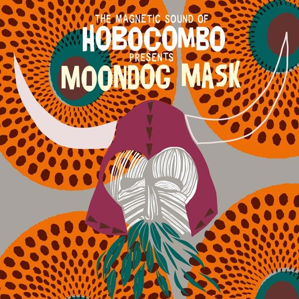 Hobocombo