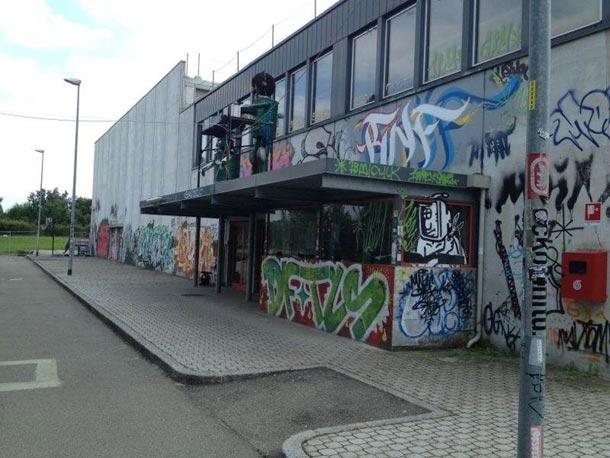 Link 2014