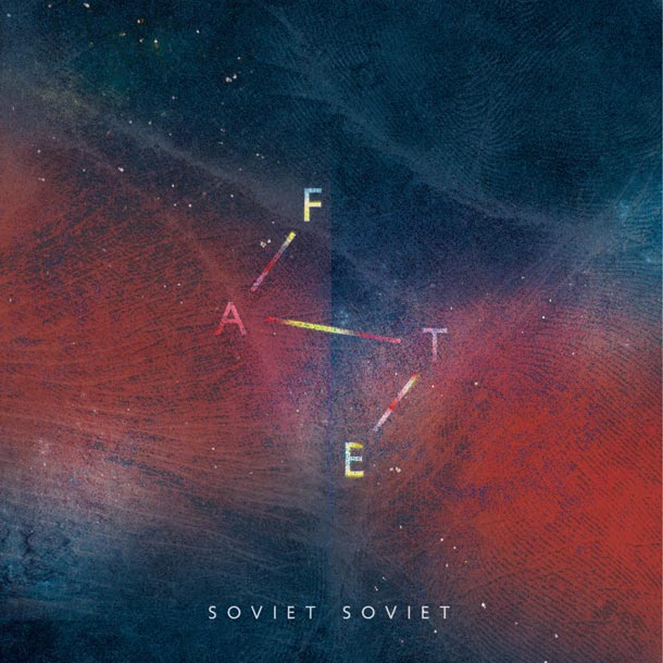 Soviet Soviet