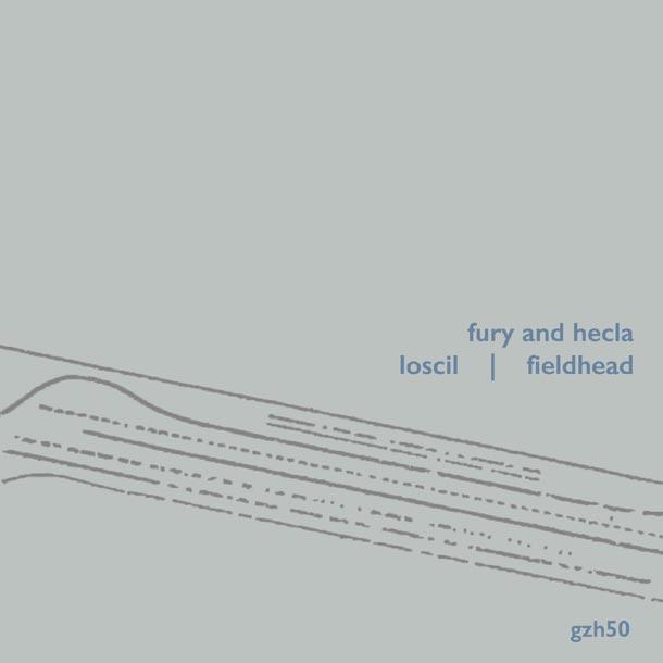 Loscil - Fieldhead