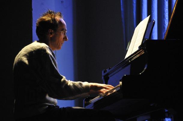Marco Dalpane