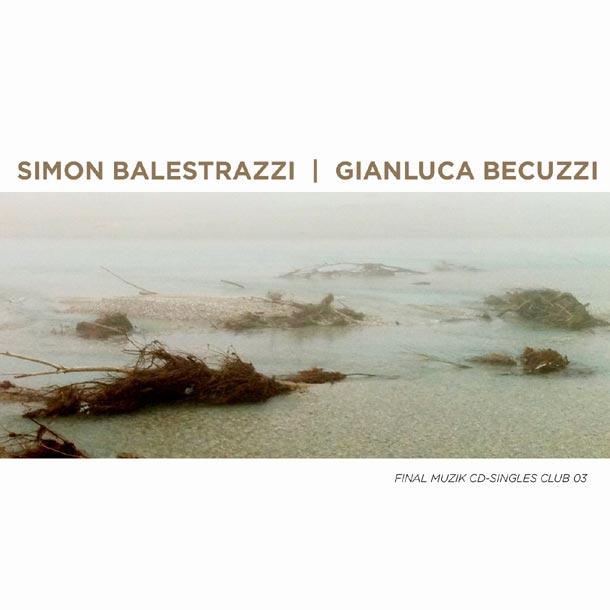 Balestrazzi - Becuzzi