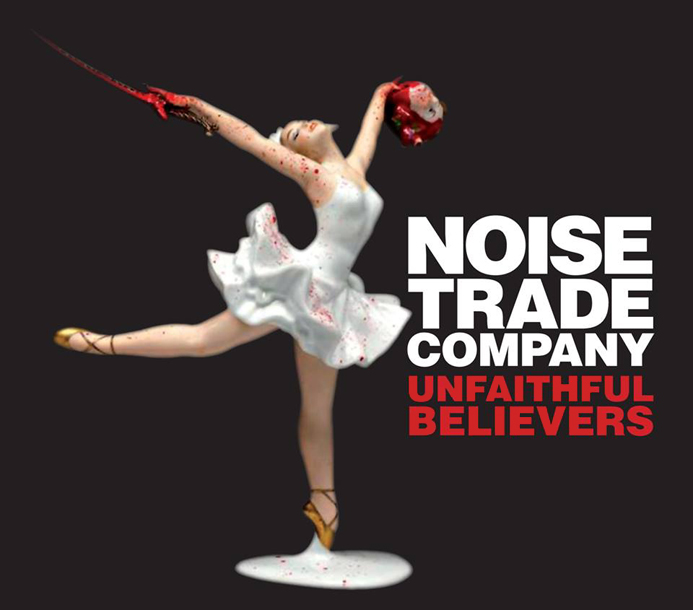Noise Trade Company