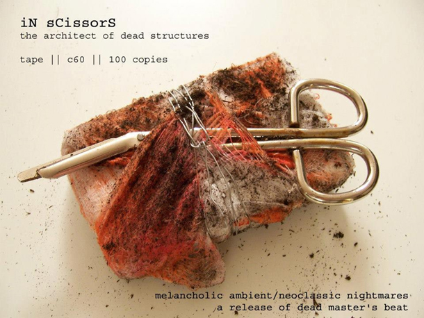 Inscissors