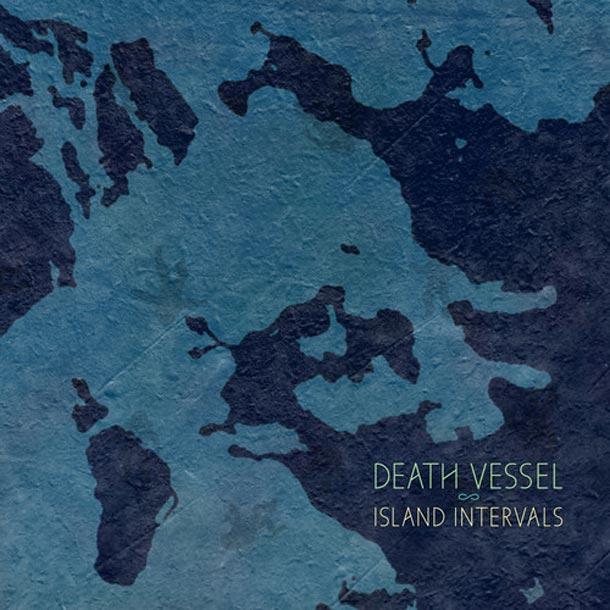 Death Vessel