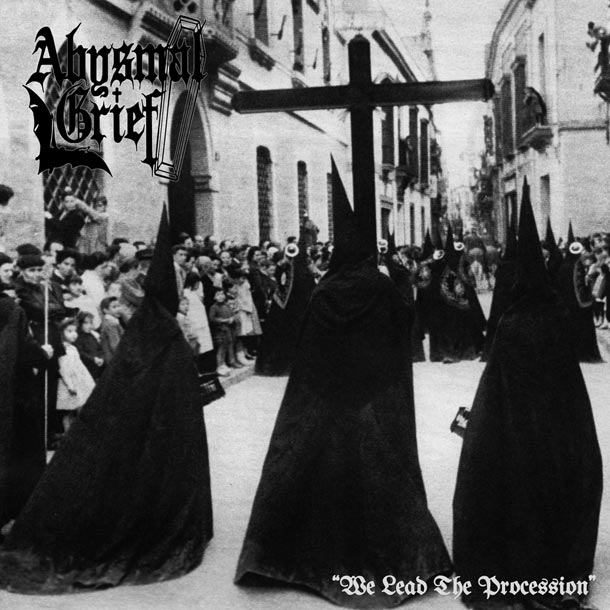 we-lead-the-procession
