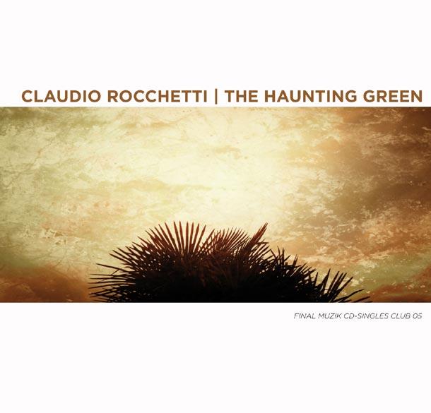 Claudio Rocchetti
