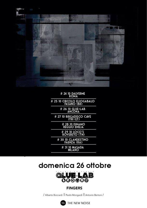 Boccardi-02