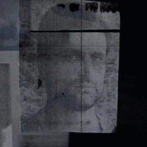 Alberto Boccardi, il secondo teaser di Fingers