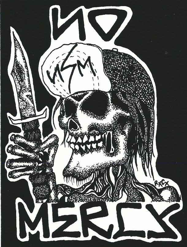 No-MERCY4