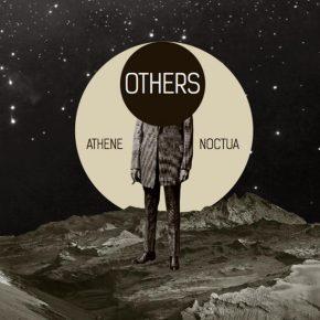 Others degli Athene Noctua in streaming e free download