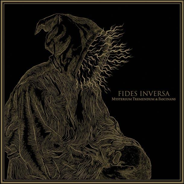 Fides-Inversa