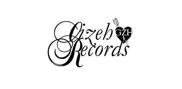 Gizeh-logo